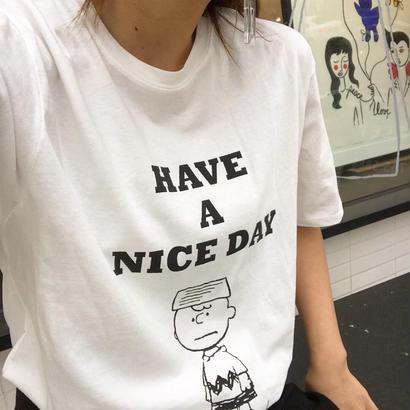 nkm T shirt