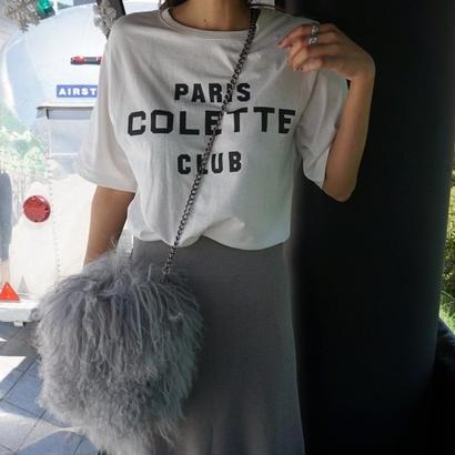 print Tshirt