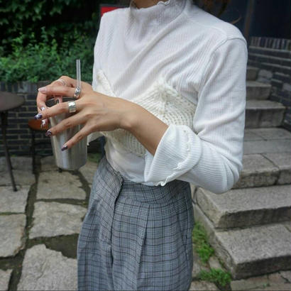 original handmade bisuche