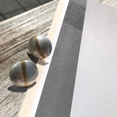 tip earring