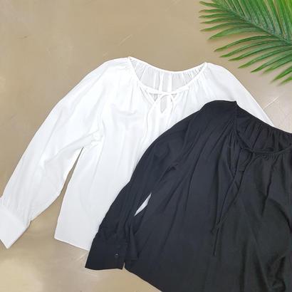 tunic blouse