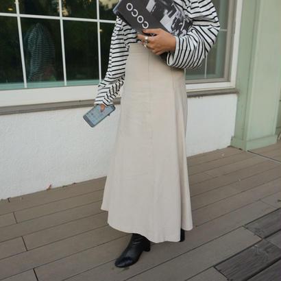 syk skirt
