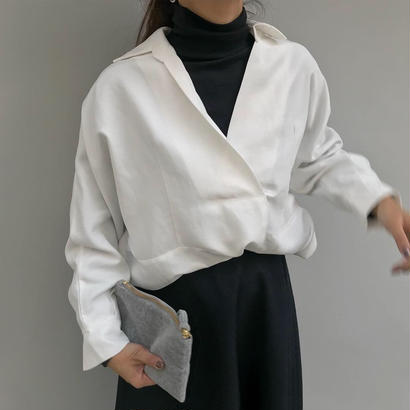 simple cottonshirt