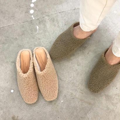 boa shoes