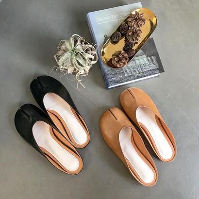 tb flat shoes