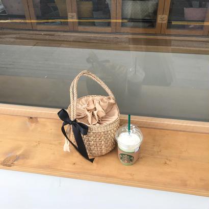 original handmade bag
