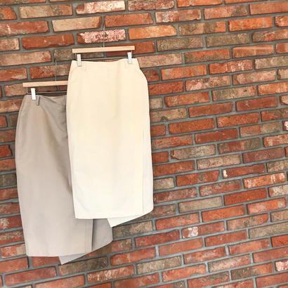 tino skirt