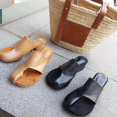 tb tb shoes