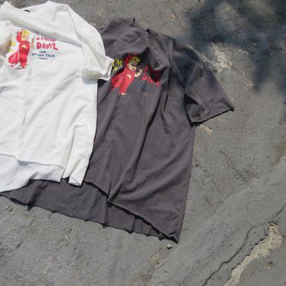 devil Tshirt