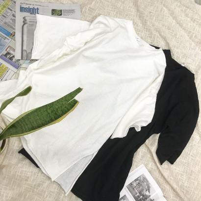 longT shirt