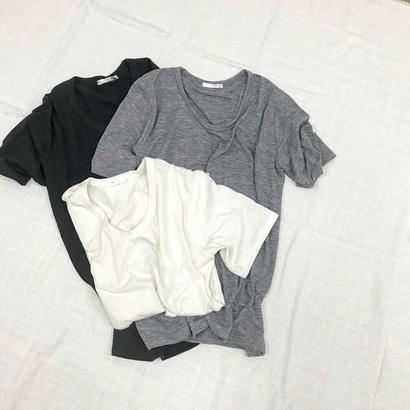 simpleTshirt