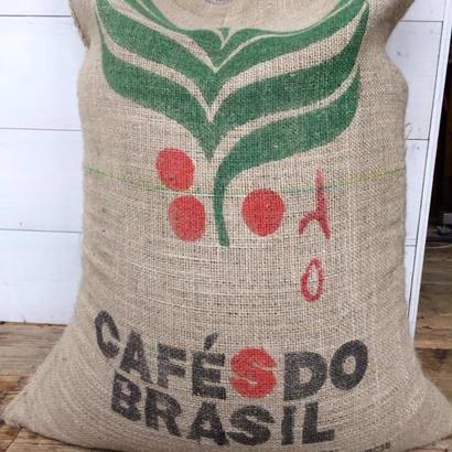 ブラジル サントス No.2   200g