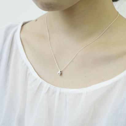 """archi necklace"" bk 02/03/04/06"