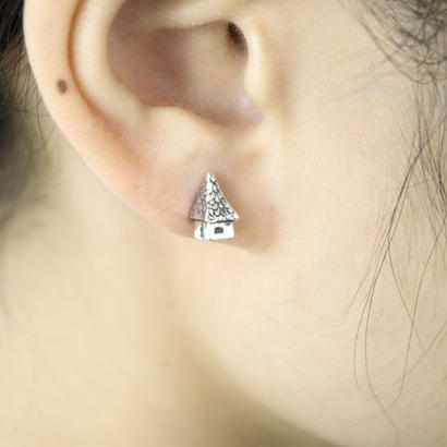 """archi pierce"" bk 01~05"