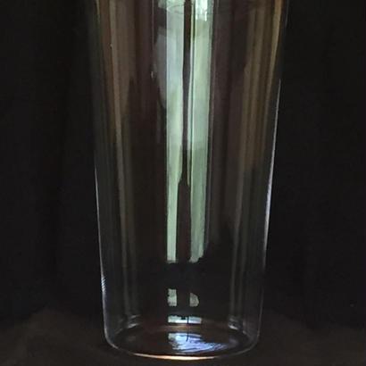 グラス ビールグラス