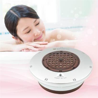 浴槽用水素生成器 スパーレ ネオ