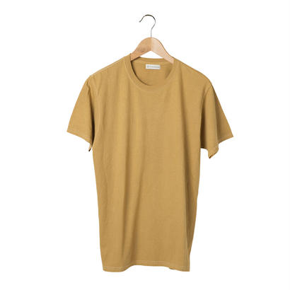 Tシャツ  MALE -  rooibos  -