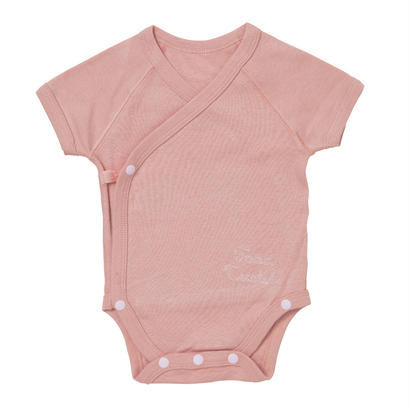 FT030213 / ROMPERS - cherry blossoms -