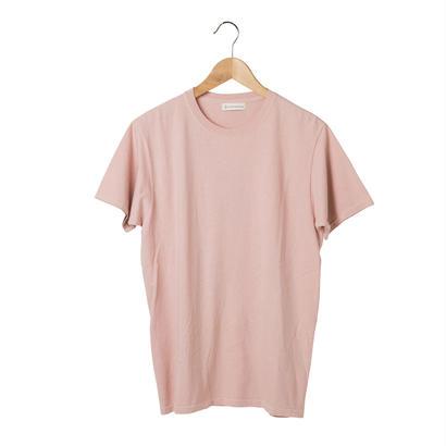 Tシャツ  MALE -  purple cabbage  -