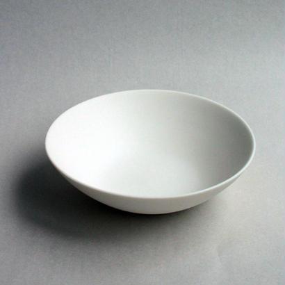 有馬和博:白浅鉢(小)