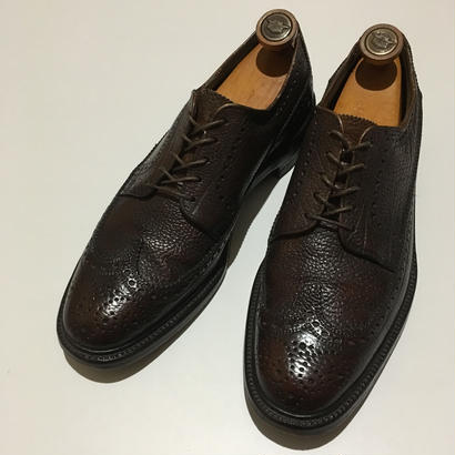 Florsheim The Beacon フローシャイム