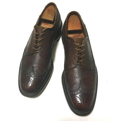 Florsheim The Kenmoor 31836