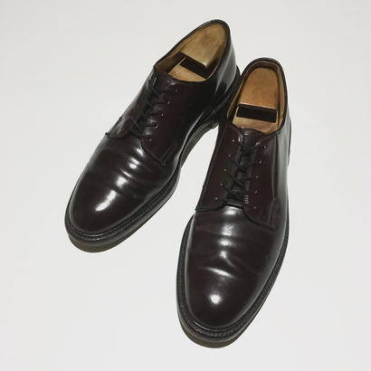 WORTHMORE International Shoe Company Cordovan
