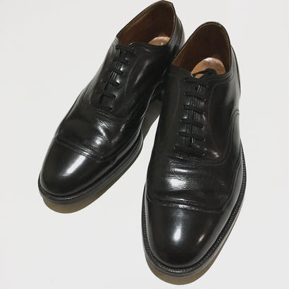 フローシャイム Uウイング S1425 Florsheim Vintage Shoes