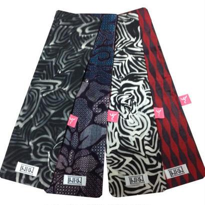 INORAN kimonoカード・名刺入れ INORAN Kimono Card Case