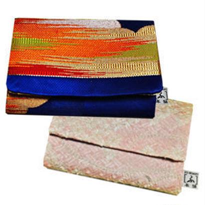kimono金運守る カードハウス Lucky Charm Card House