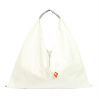 M)あずま袋