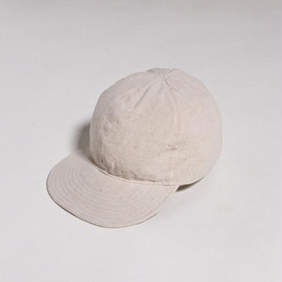 CUSTOM FEVER x MOROCCO BASEBALL CAP