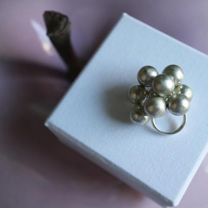 Cosuzu Ring
