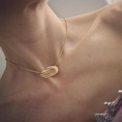 Miriam Choker【Gold】