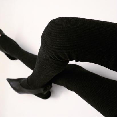 『EXTRA EINE WOOL』Leg & Arm Walmer