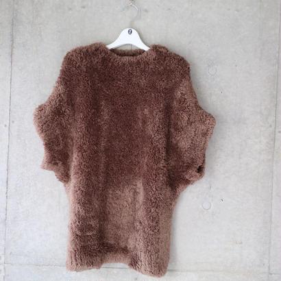 Knit 【Seiko TakI