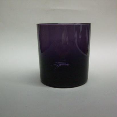 10オンスオールド 紫