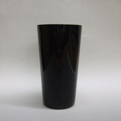 うすづくり 黒グラス