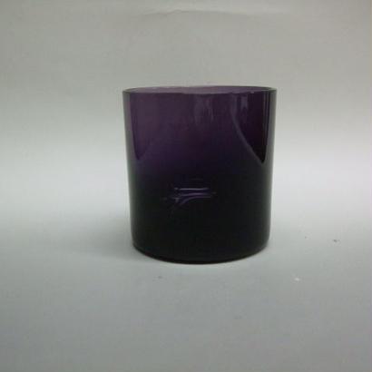 オールド小 紫