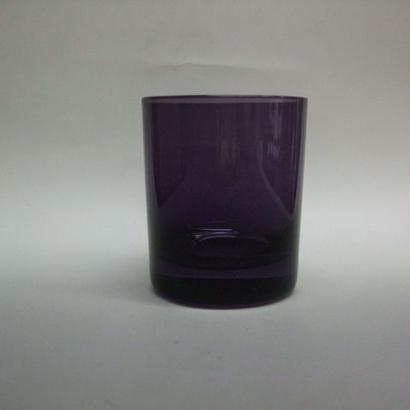 オールド大 紫