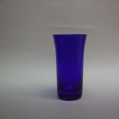 ビールグラス ルリ