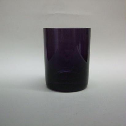 8オンスオールド 紫