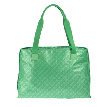ゲラルディーニ GHERARDINI ハンドバッグ GH-GH0270TP-MINT グリーン 新品