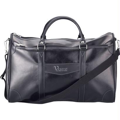 豊岡の鞄 ボストンバッグ ブラック 2269K 新品