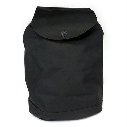 ハーシェル HERSCHEL ユニセックス リュック 10182-00001BLACK ブラック 新品