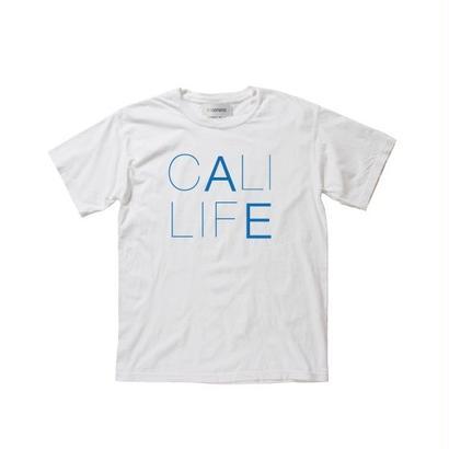 CALIFE T/WHITE GDT-017