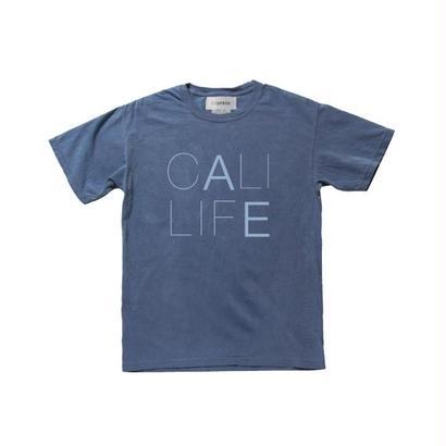 CALIFE T/BLUE GDT-017