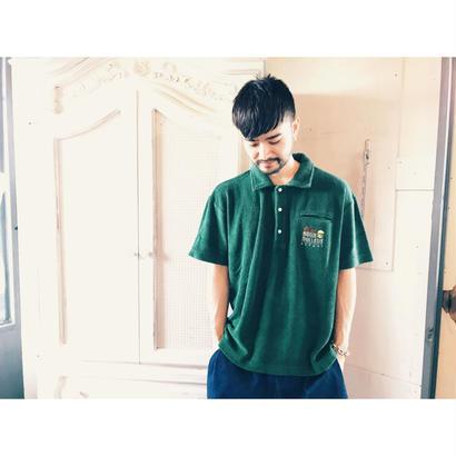 GOOFY CREATION 「High rollers resort shirts」