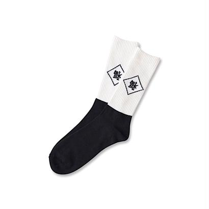 SON OF THE CHEESE 「FUKU SOX」