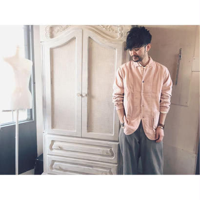 PHINGERIN 「NIGHT SHIRTS GAUZE」